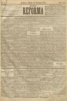 Nowa Reforma. 1900, nr9