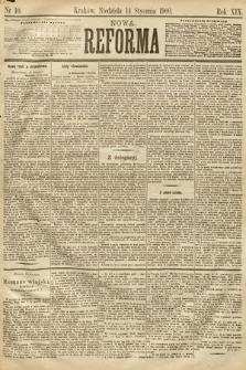 Nowa Reforma. 1900, nr10