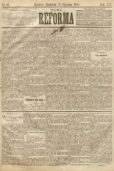 Nowa Reforma. 1900, nr16