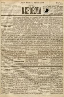Nowa Reforma. 1900, nr21