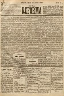 Nowa Reforma. 1900, nr59