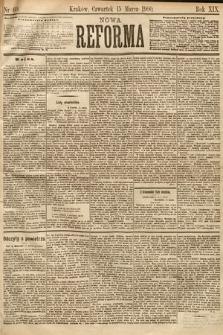 Nowa Reforma. 1900, nr60