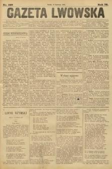 Gazeta Lwowska. 1883, nr 127