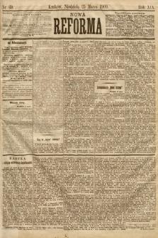Nowa Reforma. 1900, nr69