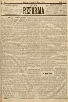Nowa Reforma. 1900, nr102