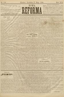 Nowa Reforma. 1900, nr120
