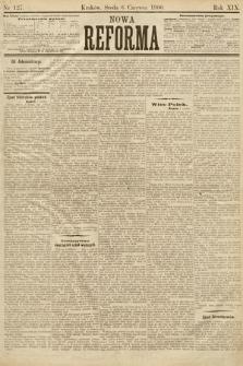 Nowa Reforma. 1900, nr127