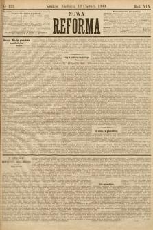 Nowa Reforma. 1900, nr131