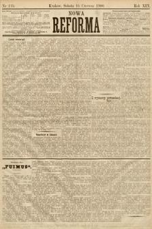 Nowa Reforma. 1900, nr135