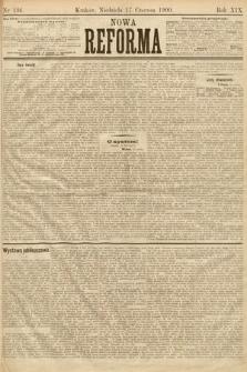 Nowa Reforma. 1900, nr136