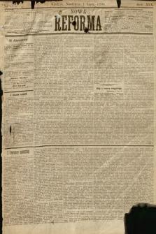 Nowa Reforma. 1900, nr147