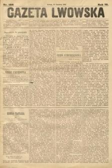 Gazeta Lwowska. 1883, nr 136