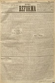 Nowa Reforma. 1900, nr153