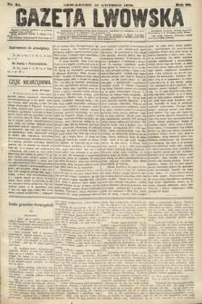 Gazeta Lwowska. 1876, nr 32