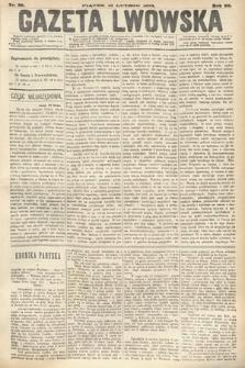 Gazeta Lwowska. 1876, nr 39