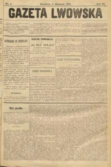 Gazeta Lwowska. 1902, nr3