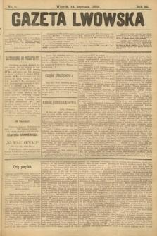 Gazeta Lwowska. 1902, nr9