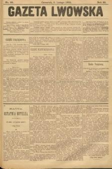 Gazeta Lwowska. 1902, nr29