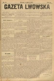 Gazeta Lwowska. 1902, nr51