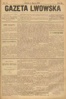Gazeta Lwowska. 1902, nr55