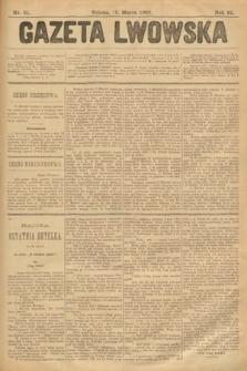 Gazeta Lwowska. 1902, nr61
