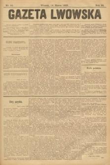 Gazeta Lwowska. 1902, nr63