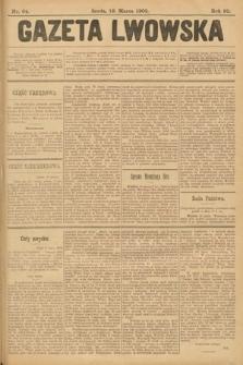 Gazeta Lwowska. 1902, nr64