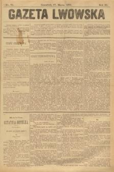 Gazeta Lwowska. 1902, nr70