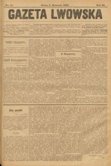 Gazeta Lwowska. 1902, nr80