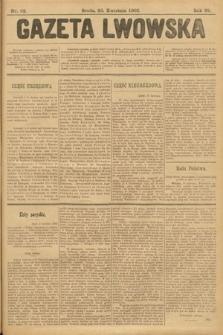 Gazeta Lwowska. 1902, nr92