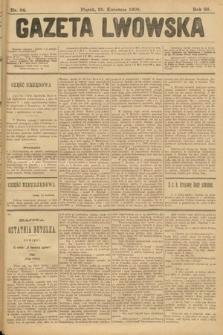 Gazeta Lwowska. 1902, nr94