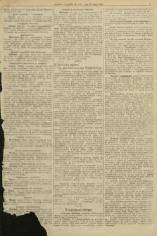 Słowo Polskie (wydanie poranne). 1904, nr123