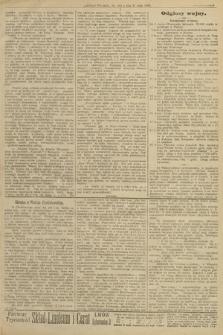 Słowo Polskie (wydanie poranne). 1904, nr240