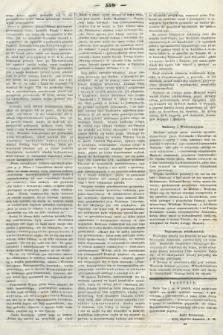 Rozprawy Sejmu Wiedeńskiego. 1848, nr43
