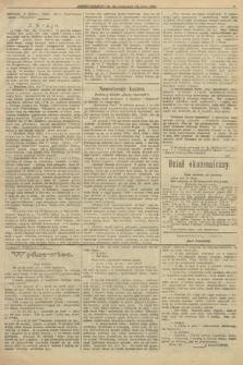 Słowo Polskie (wydanie popołudniowe). 1906, nr82
