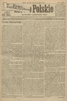 Słowo Polskie. 1922, nr8