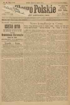 Słowo Polskie. 1922, nr96
