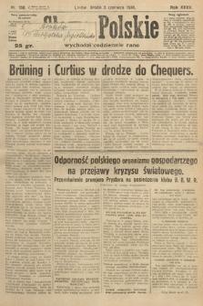 Słowo Polskie. 1931, nr150