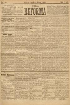 Nowa Reforma. 1903, nr152
