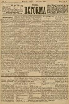 Nowa Reforma. 1905, nr8