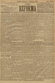 Nowa Reforma. 1905, nr13