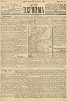 Nowa Reforma. 1905, nr53