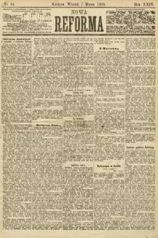 Nowa Reforma. 1905, nr54
