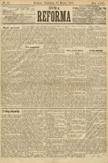 Nowa Reforma. 1905, nr65