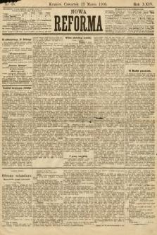 Nowa Reforma. 1905, nr68