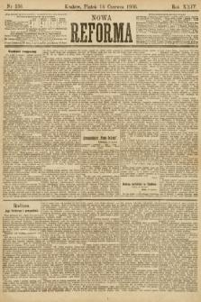 Nowa Reforma. 1905, nr136