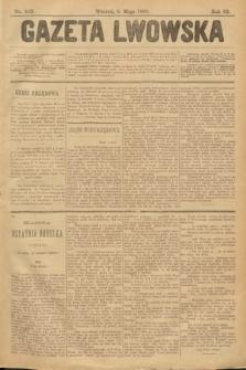Gazeta Lwowska. 1902, nr103