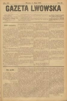 Gazeta Lwowska. 1902, nr108