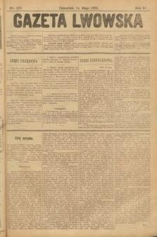 Gazeta Lwowska. 1902, nr110