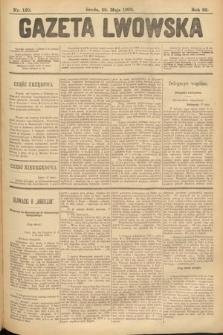 Gazeta Lwowska. 1902, nr120